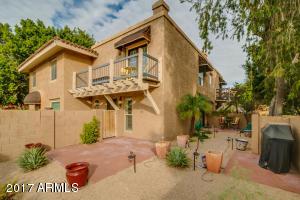 735 E NORTH Lane, 2, Phoenix, AZ 85020
