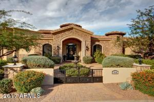 Property for sale at 4048 N Pinnacle Hills Circle, Mesa,  Arizona 85207