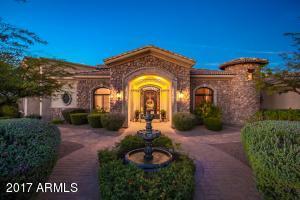 4048 N PINNACLE HILLS Circle, Mesa, AZ 85207