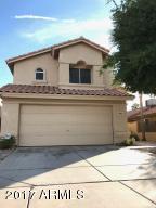 2551 W GARY Drive, Chandler, AZ 85224