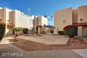 4747 N 14TH Street, C, Phoenix, AZ 85014