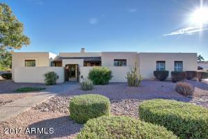 1711 E CAROLINE Lane, Tempe, AZ 85284
