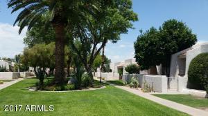 7142 N VIA DE PAESIA Street, Scottsdale, AZ 85258