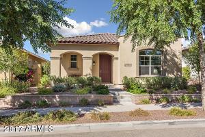 20612 W WHITE ROCK Road, Buckeye, AZ 85396