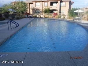 33575 N DOVE LAKES Drive, 2030, Cave Creek, AZ 85331