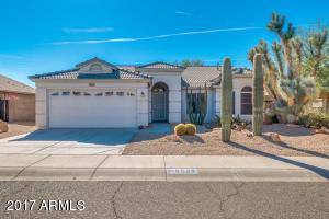 6529 W BRILES Road, Phoenix, AZ 85083