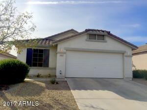 3163 W HAYDEN PEAK Drive, Queen Creek, AZ 85142