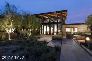 5800 N 39TH Street, Paradise Valley, AZ 85253