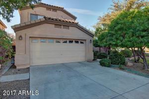 11083 W VIRGINIA Avenue, Avondale, AZ 85392