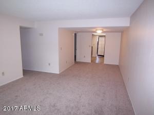 1927 E HAMPTON Avenue, 137, Mesa, AZ 85204