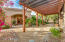 12510 N 104TH Street, Scottsdale, AZ 85260