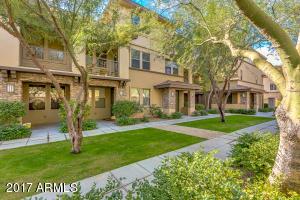 17850 N 68TH Street, 1034, Phoenix, AZ 85054