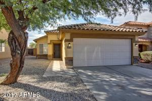 31684 N CHEYENNE Drive, San Tan Valley, AZ 85143
