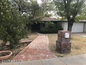 1745 N ASHBROOK Circle, Mesa, AZ 85213