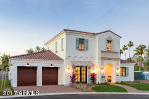 Property for sale at 3912 E Crittenden Lane, Phoenix,  Arizona 85018