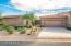 10859 E LA JUNTA Road, Scottsdale, AZ 85255