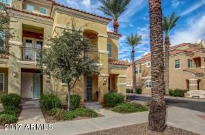 124 N California Street, 42, Chandler, AZ 85225