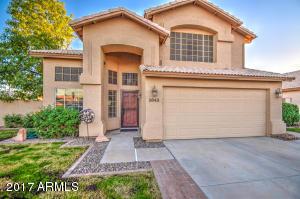5043 W BUFFALO Street, Chandler, AZ 85226
