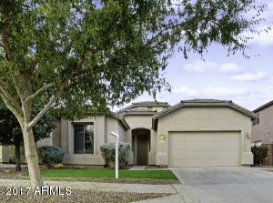 2414 W MINTON Street, Phoenix, AZ 85041