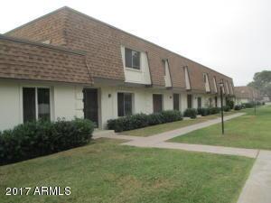 5018 N 83RD Street, Scottsdale, AZ 85250