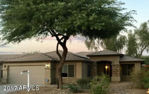 2027 S 157TH Court, Goodyear, AZ 85338