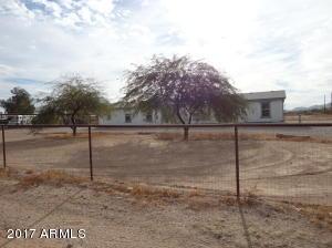 13002 S ZUNI Road, Buckeye, AZ 85326