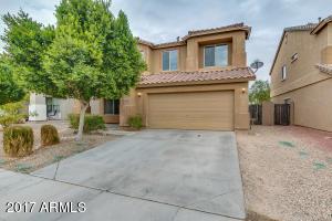 18418 W MISSION Lane, Waddell, AZ 85355