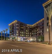15345 N Scottsdale Road, PH05, Scottsdale, AZ 85254