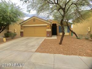 23980 W BOWKER Street, Buckeye, AZ 85326