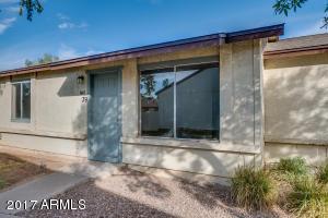 6711 W OSBORN Road, 139, Phoenix, AZ 85033