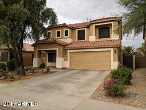 3020 W JASPER BUTTE Drive, Queen Creek, AZ 85142