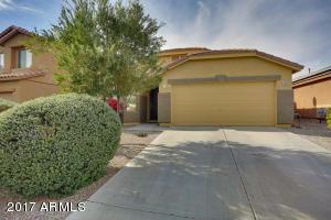 3884 N 294TH Lane, Buckeye, AZ 85396