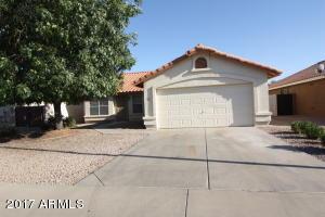 6855 E LOMITA Avenue, Mesa, AZ 85209