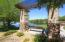40592 W HOPPER Drive, Maricopa, AZ 85138