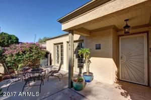 1446 E MONTE VISTA Road, Phoenix, AZ 85006