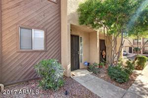 1601 W SUNNYSIDE Drive, 171, Phoenix, AZ 85029
