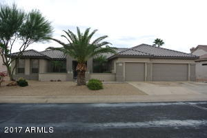 15819 W LINKSVIEW Drive, Surprise, AZ 85374