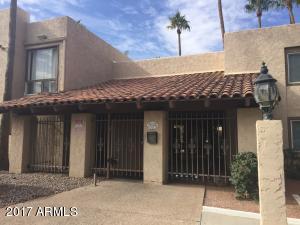 3314 N 68TH Street, 113, Scottsdale, AZ 85251