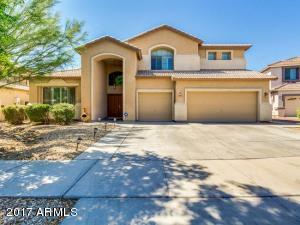 13557 W CALAVAR Road, Surprise, AZ 85379