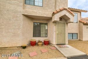 455 S MESA Drive, 156, Mesa, AZ 85210