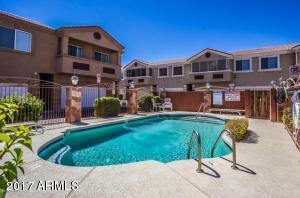 7528 N 19TH Avenue, 11, Phoenix, AZ 85021