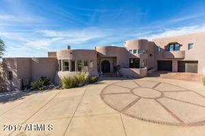 29063 N 106TH Way, Scottsdale, AZ 85262