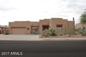14845 W HILLSIDE Street, Goodyear, AZ 85395