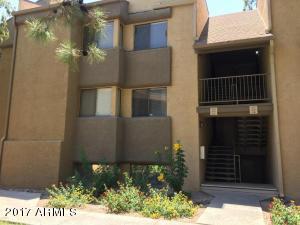 18811 N 19TH Avenue, 3017, Phoenix, AZ 85027