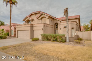 4122 E NIGHTHAWK Way, Phoenix, AZ 85048
