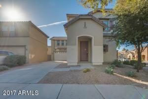 21107 E DUNCAN Street, Queen Creek, AZ 85142