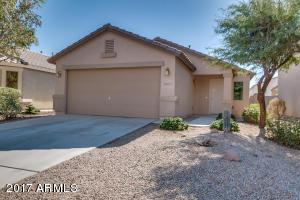 40001 W SANDERS Way, Maricopa, AZ 85138