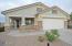 214 W TWIN PEAKS Parkway, San Tan Valley, AZ 85143