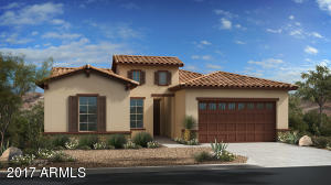 31318 N 1st Place, Phoenix, AZ 85085
