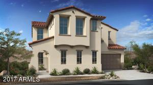 31314 N 1st Place, Phoenix, AZ 85085